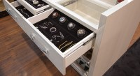 Organize Your Watches with Watch Winders and Save Time