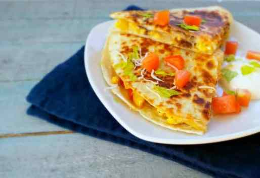 breakfast-quesadilla-700x478