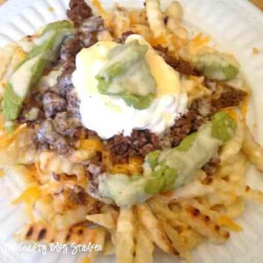 taco-fries