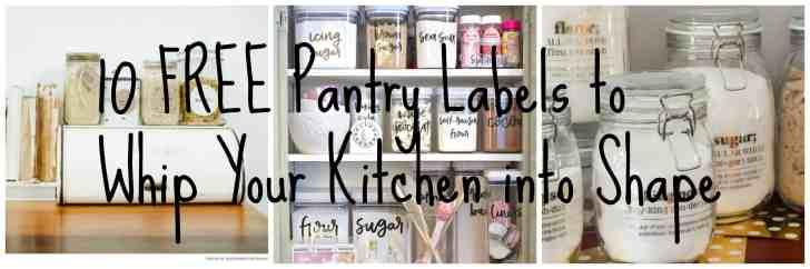 Kitchen Collection Printable Coupon Xcyyxh