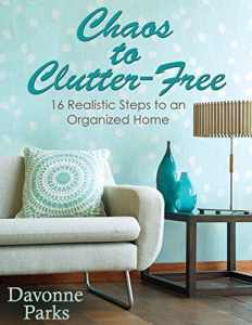 Chaos to Clutter-Free