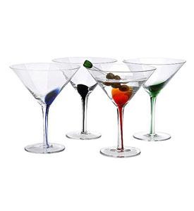 565-martini-glass
