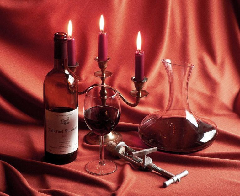 wine accessories 2016