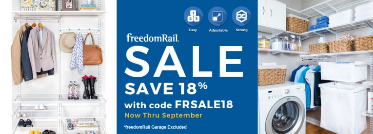 freedomRailSale2018