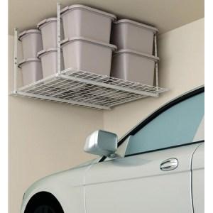 ceiling-rack-garage