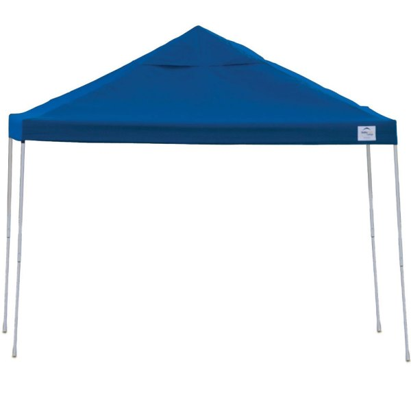 Shelterlogic 12 X Event Pop Canopy In Canopies
