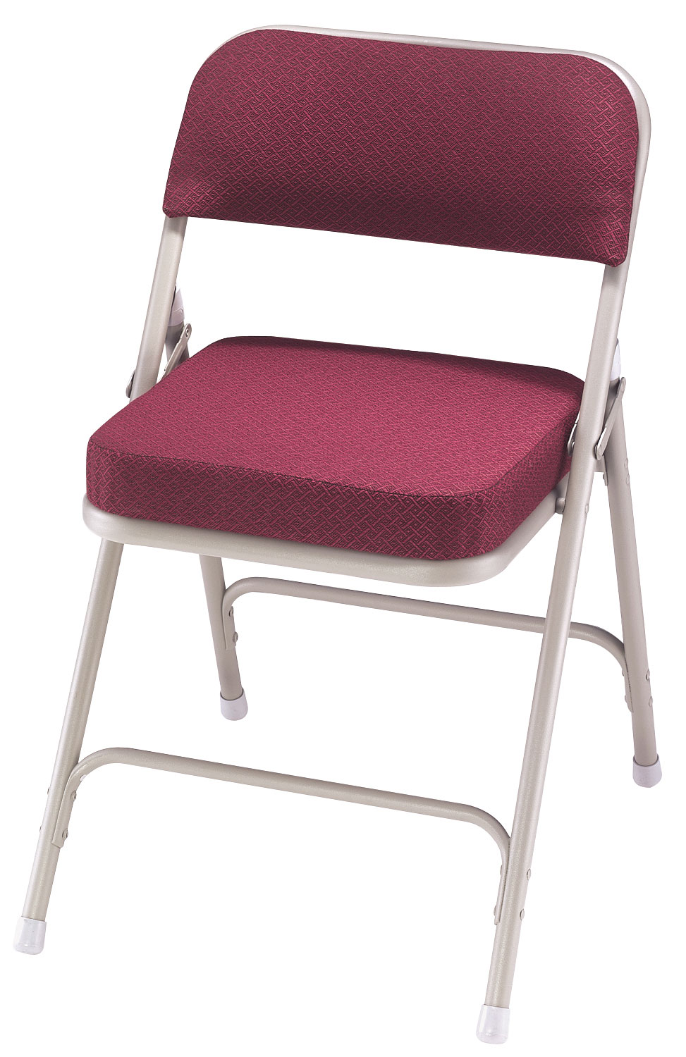 folding chair hinges amazon high padded seat chairs (set of 2) in