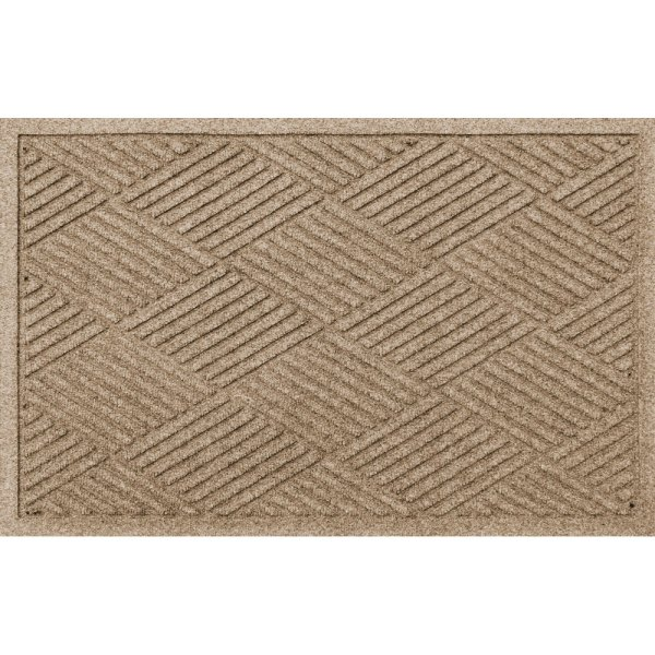 Welcome Door Mats Outdoor