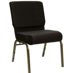 Stackable Church Chairs Best Ergonomic In India 21 Inch Extra Wide Stacking Hercules Series Chair