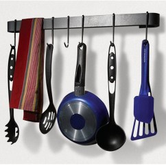 Kitchen Utensils Holder Modern Design Gallery Utensil Hooks Fabulous Rack 550 X 600 103 Kb Jpeg