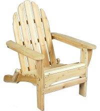Adirondack Chairs Cedar - Frasesdeconquista.com