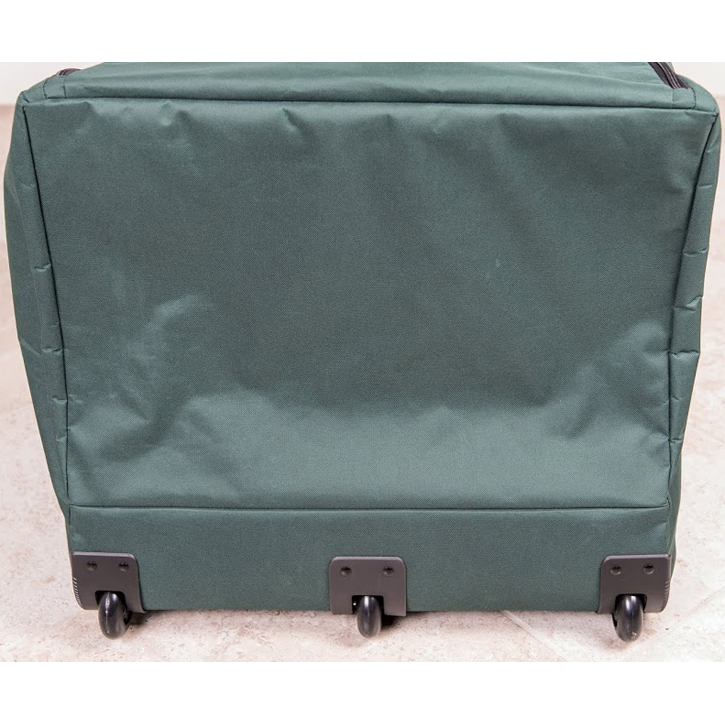 expandable rolling christmas tree storage bag image click any to view in high resolution