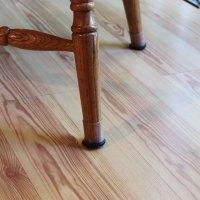 Chair Leg Floor Protectors. Floor Protectors Furniture ...