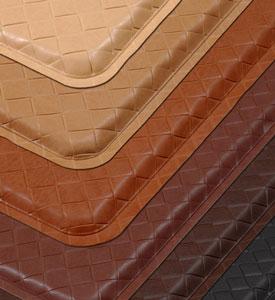 kitchen gel mats aide dishwasher pro mat basketweave in