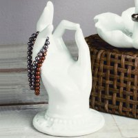 Hand Jewelry Holder in Jewelry Stands