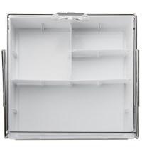 Under Shelf Storage Drawer in Under Shelf Storage Racks