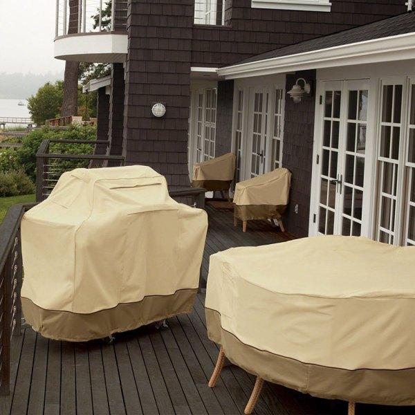 Veranda Classic Patio Covers