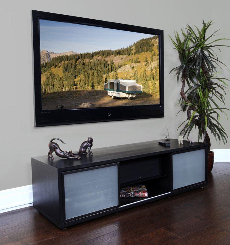 sam\'s club tv stand Posh 65 Inch Tv Sam S Club Storage Image Inch Tv Stand 65 Inch Tv  sam\'s club tv stand