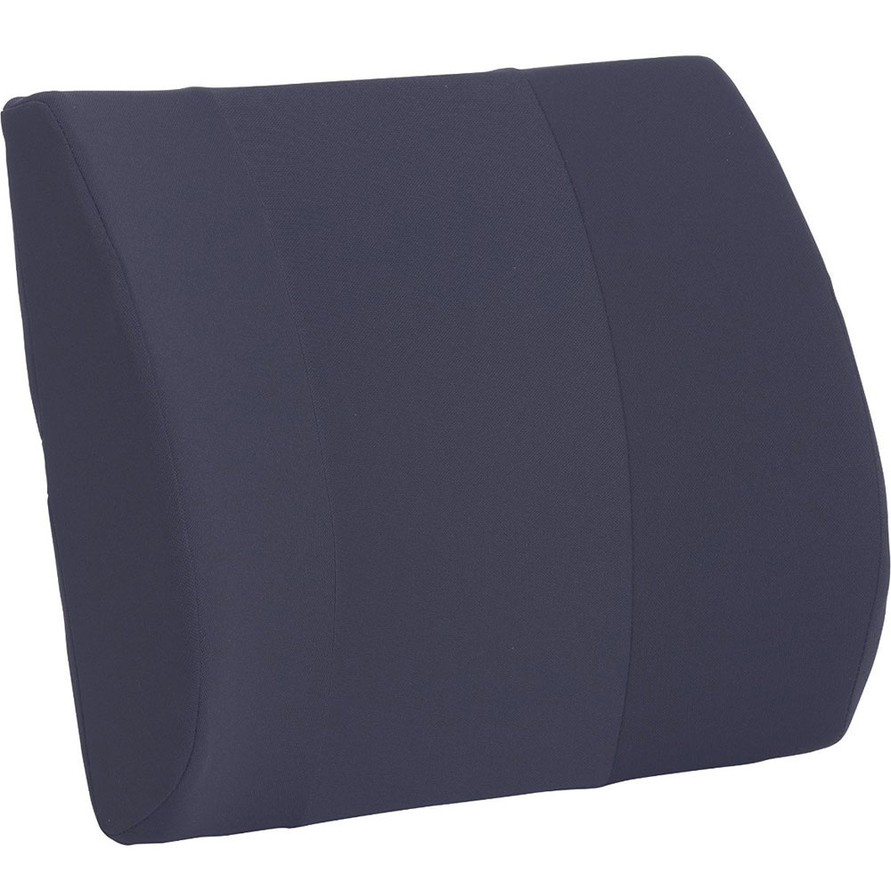 back pain office chair cushion mat support in lumbar cushions