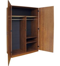 Wardrobe Closet: Wardrobe Closet Storage Cabinet With ...