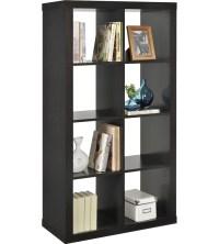 bookshelf dividers - 28 images - solid teak bookshelf room ...
