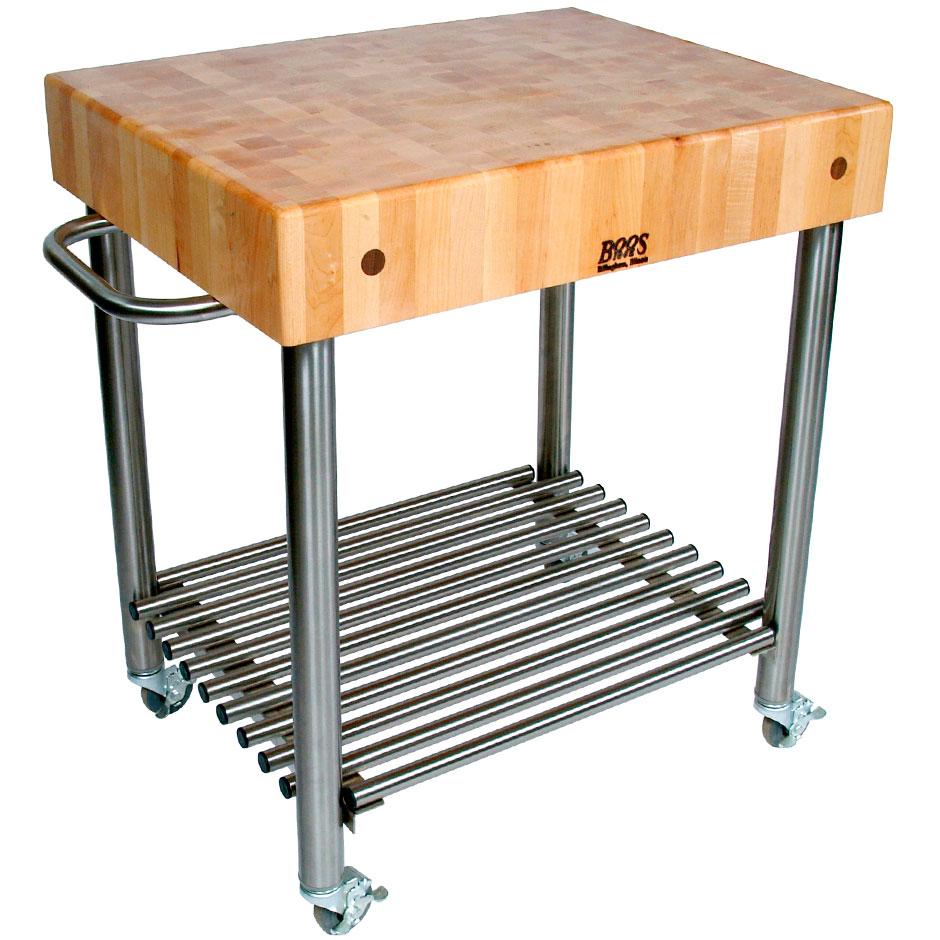 butcher block kitchen island cart chalkboard for wall in carts