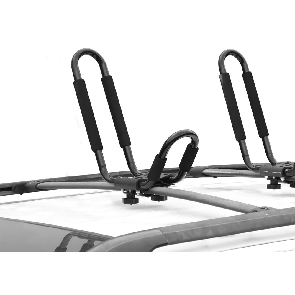 Kayak Cartop Carrier