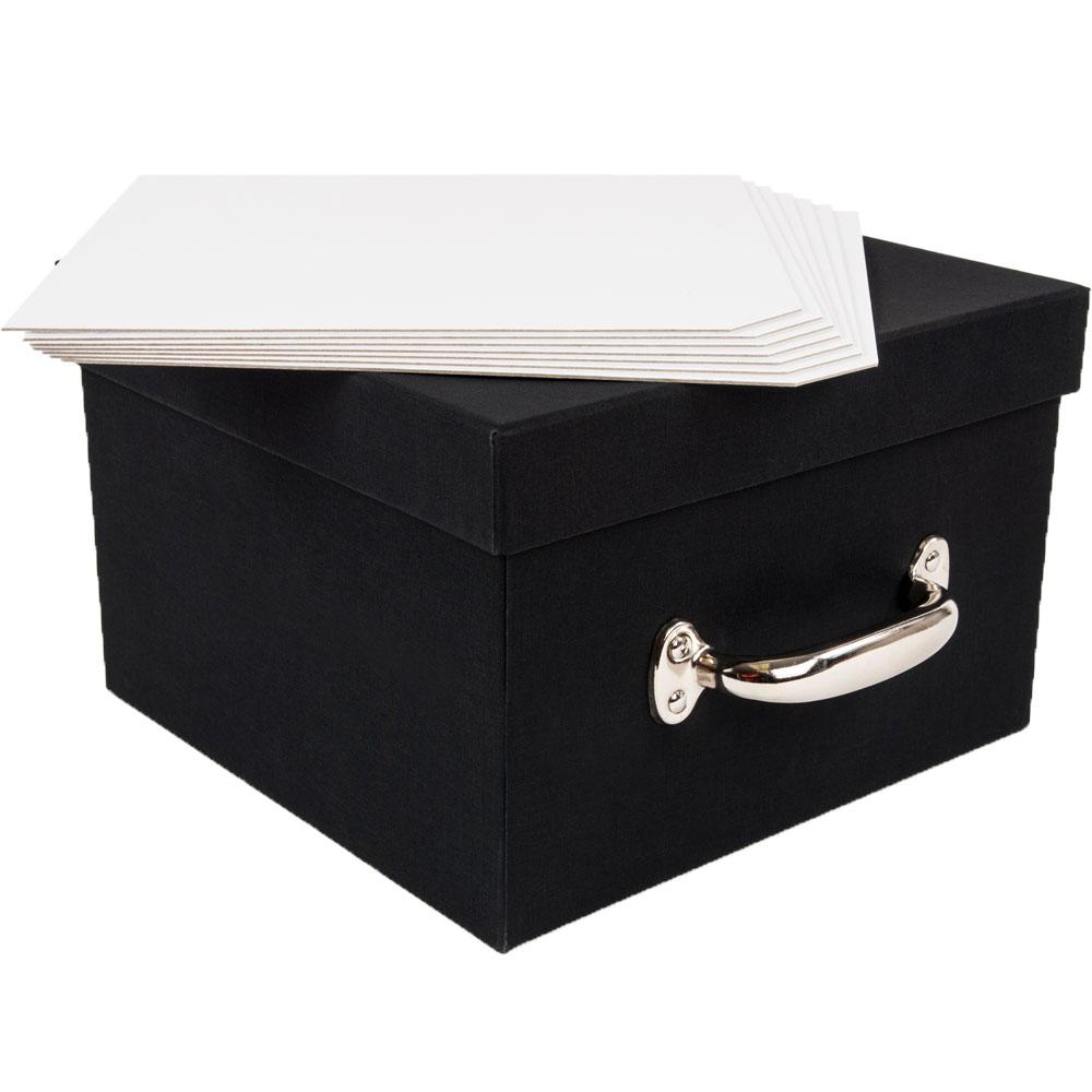 Superieur China Plate Storage Box