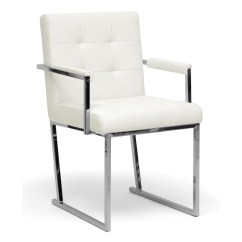Modern Accent Chairs Fishing Moon Chair Collins Mid Century By Wholesale