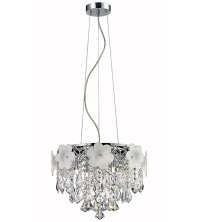 Daisy Pendant Lamp in Ceiling Lights