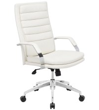 Director Comfort Office Chair in Office Chairs