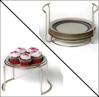 Plate Holder - 11 Inch in Plate Holders