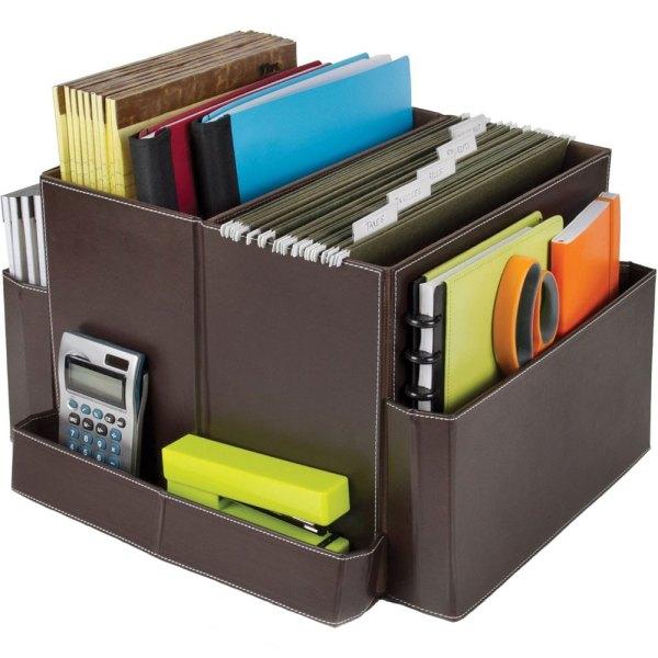 Office Desk Organizer