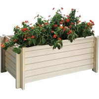 Garden Planter Box in Garden Planter Boxes