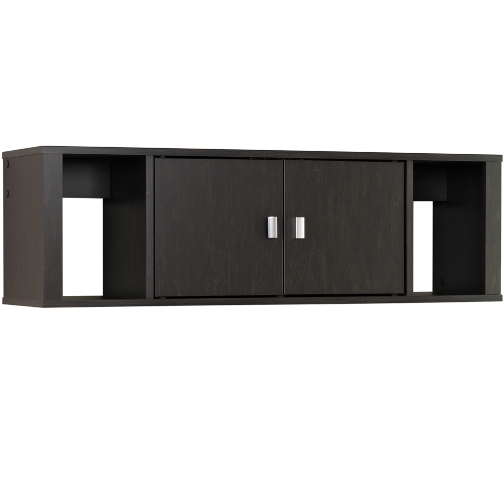 Wall Mounted File Cabinets Trend