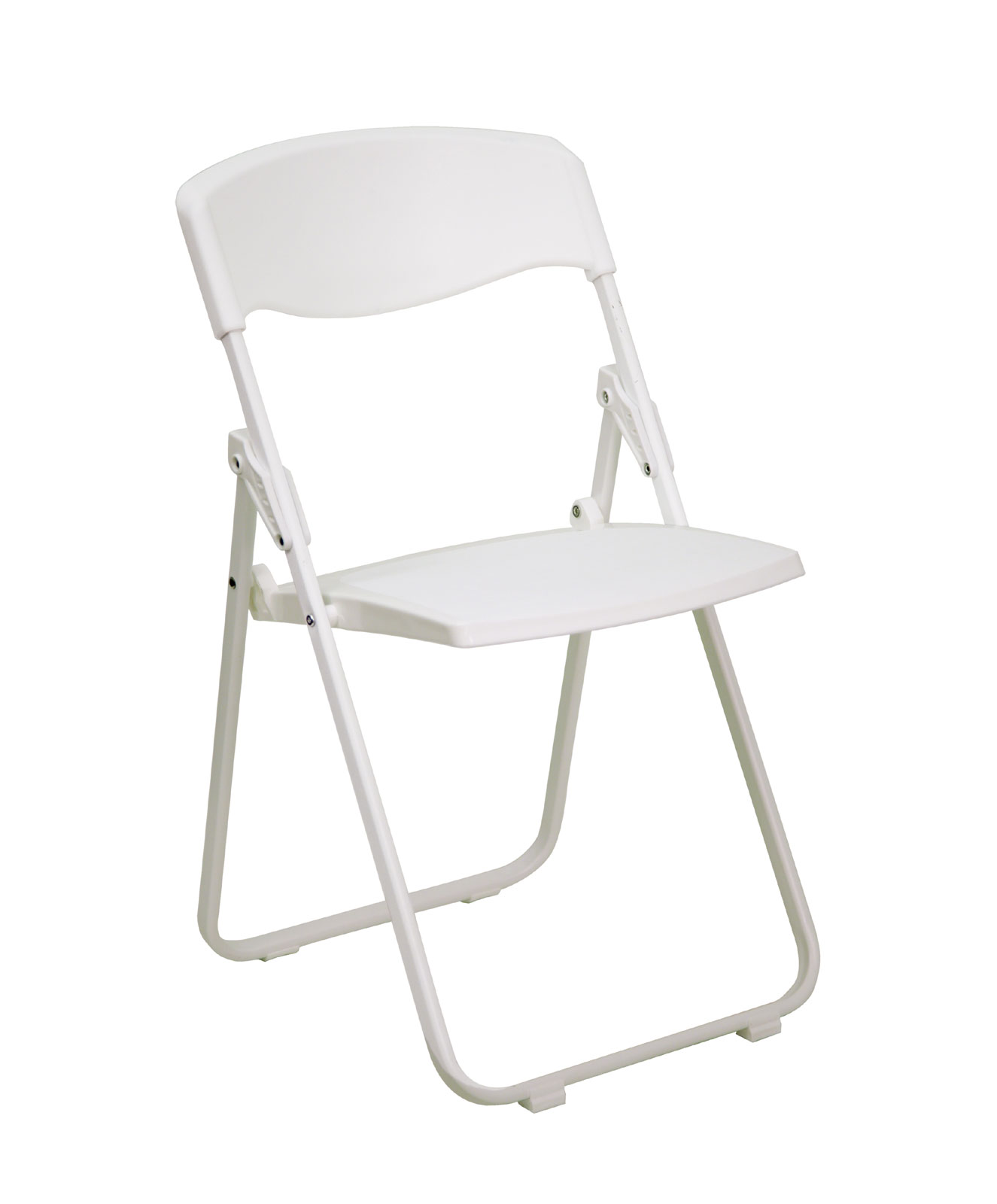 heavy duty resin patio chairs black swivel chair hercules series 880 lb capacity white plastic