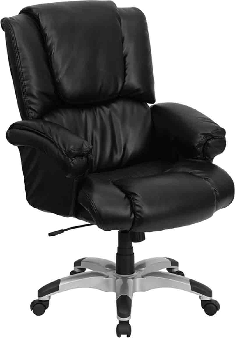 Computer Desk Chair in Office Chairs
