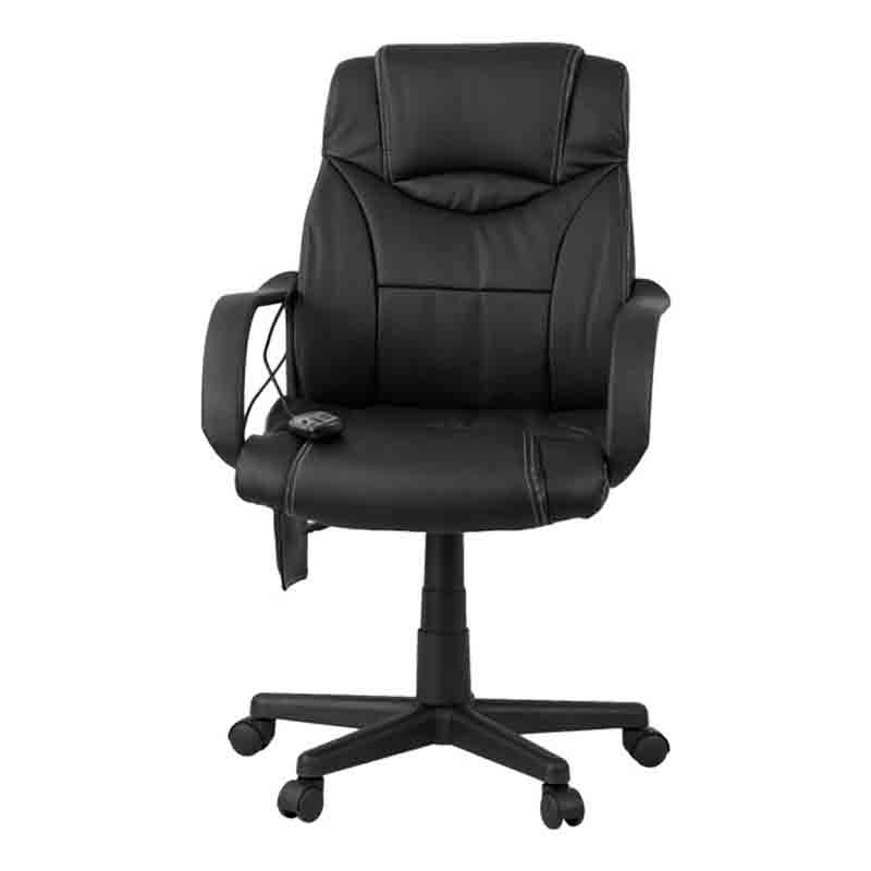 Massaging Office Chair in Office Chairs