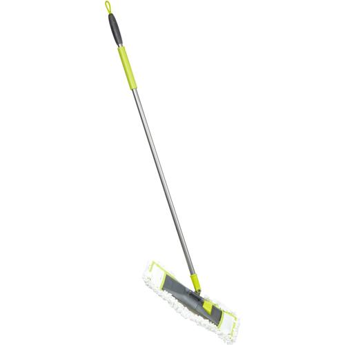 Microfiber Floor Duster in Dusters