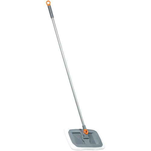 Terry Cloth Floor Duster  Extra Large in Dusters