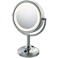 double sided bathroom mirror - 28 images - double sided ...