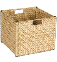 Office Storage: Wicker Office Storage Baskets