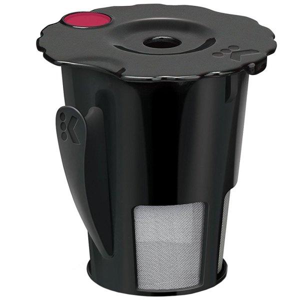 Keurig K-Cups Reusable Coffee Filter