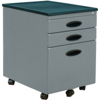 Filing Cabinets, File Carts and Holders   Organize-It