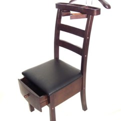 Mens Chair Valet Stand Covers Rental Mississauga Manhattan By Proman In Suit Valets