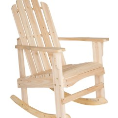 Rocking Chair Rockers Badger Basket High Outdoor Chairs And Organize It Marina Adirondack