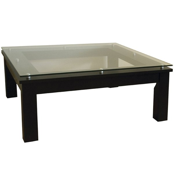 Modern Square Coffee Tables