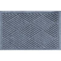front door mats outdoor - 28 images - front doors coloring ...