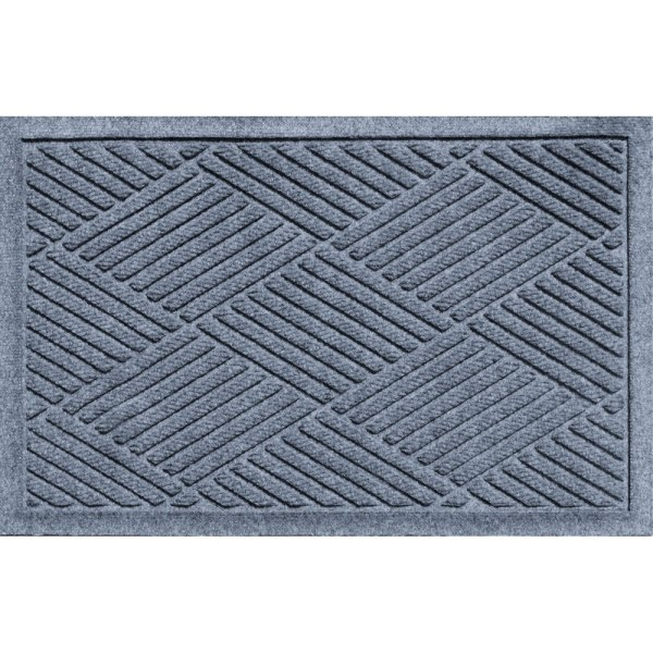 Front Door Mats Outdoor