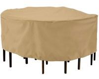 Patio Furniture Cover